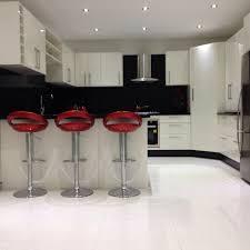 sydney kitchens u0026 bathrooms skb fairfield east kitchen