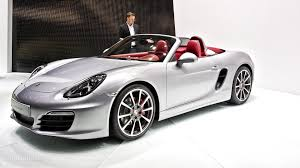 white porsche boxster porsche boxster review and photos