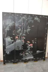 chinese room divider china 1950s 1960s catawiki