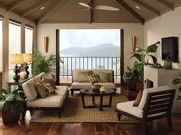 15 living room colors ideas to create a cozy setting design and
