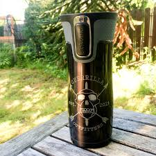 contigo travel mug custom contigo travel mug custom coffee mug custom travel