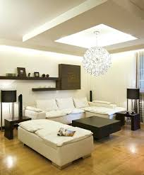 Modern Contemporary Pendant Lighting Contemporary Lighting Fixtures Living Room Modern Ceiling Lights