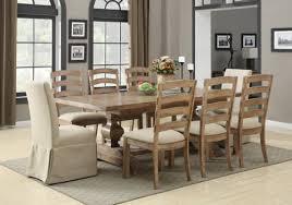Dining Table Kit Bel Air Dining Table Kit Furniture Hardwood Flooring