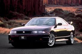 nissan skyline imports australia federal government drops parallel imports plan