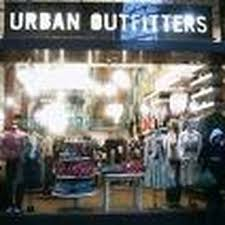 Urban Outfitter Covent Garden - urban outfitters 10 photos u0026 23 reviews men u0027s clothing 42 56