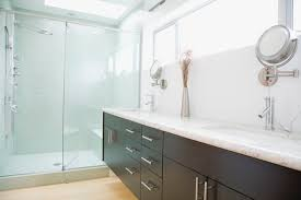 custom bathroom ideas orlando bathroom remodeling ideas south shore construction