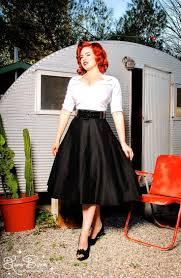 50s pin up halloween costumes 20 best 50 u0027s style for plus size women images on pinterest pin