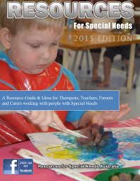 Bedroom Ideas For An Autistic Child Resources For Special Needs Handbook 2015 By Autism World Magazine