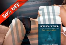 cara pemakaian hammer of thor paling benar industri bisnis online