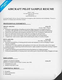 aviation resume exles resume exles aviation industry 28 images exle aviation sales