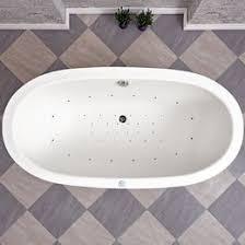 Oversized Bathtubs For Two Bathtubs You U0027ll Love Wayfair