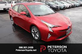 new toyota vehicles new toyota dealer serving nampa featured new toyota boise idaho