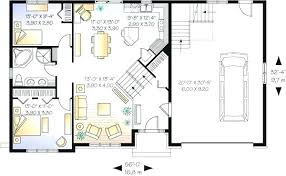 floor plans for split level homes split level home floor plans split level floor plan split floor