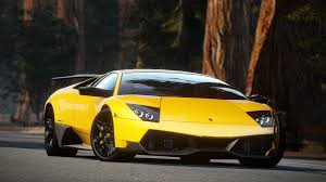 lamborghini murcielago lp670 4 sv price lamborghini murciélago lp 670 4 sv need for speed wiki fandom