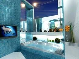 seaside bathroom ideas seaside bathroom decorating ideas seaside bathroom decor medium size