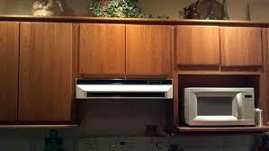 flat panel kitchen cabinet doors upgrade kitchen cabinet doors update flat panel kitchen cabinet
