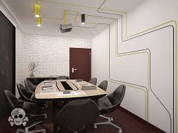 Officeworks Boardroom Table 28 Best Ofis Office Work Space Images On Pinterest Work