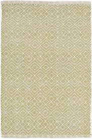 Pottery Barn Rug Shedding by 23 Best Rugs That Copycat Jute Sisal Or Seagrass But Are Soft And