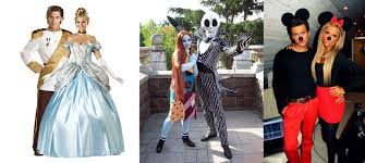 halloween costume ideas for couples costumemodels com