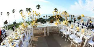 affordable wedding venues in san diego cheerful affordable wedding venues in san diego b42 on images