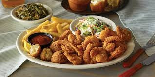 cracker barrel easter dishes southern meals best country cooking cracker barrel menu