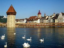 q lucerne switzerland what are its best beauty spots u2013 travel