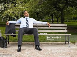 Park Bench Position Park Bench Stock Photos And Pictures Getty Images