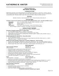 resume wording exles resume wording exles it resume templates it resumes exles it