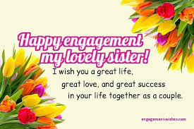 Wedding Wishes Malayalam Sms Engagement Wishes U2013 1000 Engagement Quotes And Card Messages