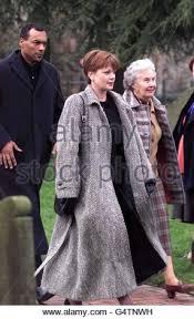 desmond llewelyn funeral stock photo royalty free image