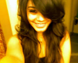 vanessa hudgen leaked photos 100 vanessa hudgens leak vanessa hudgens she u0027s hot