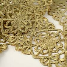 gold lace ribbon 44 best gold trims bodice and plate ideas images on