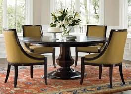 round table seats 6 diameter sienna round dining table goes from 56 diameter seating 4 6 to 72