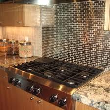 kitchen amazing white kitchen mosaic backsplash kitchen