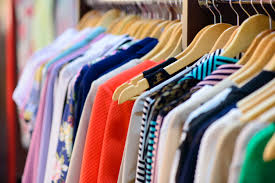 pack and organize your clothes with ease unpakt blog