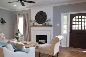 hgtv living room paint carameloffers hgtv living room paint