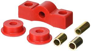 amazon com bushings u0026 components shifters u0026 parts automotive