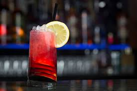 vodka tonic cranberry how many calories are in vodka u0026 cranberry juice livestrong com