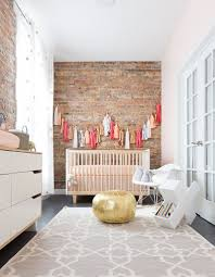 chambres bebe chambre de bébé 25 idées pour une fille décoration