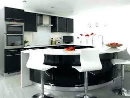 cuisine aménagé pas cher cuisine quipe moins cher amazing conforama cuisine meuble beautiful