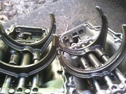 ford f150 gears 94 f150 4x4 1 and 2 gears ford f150 forum community of