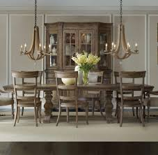 dining room light fixtures traditional kitchen dining room chandeliers traditional within marvelous