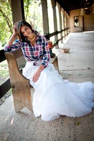 best 25 plaid wedding dress ideas on pinterest plaid wedding