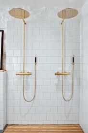 best 25 shower fixtures ideas on pinterest showers interior best 25 shower fixtures ideas on pinterest showers interior blue bathroom interior and spanish bathroom