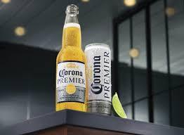 calories in corona light beer corona premier monarch beverage company