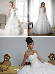wedding dresses west midlands find beautiful wedding dresses in birmingham the west midlands