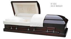 wooden caskets china casket china casket manufacturers wooden casket casket factory