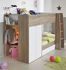 Bunk Bed Side Table Bunk Beds Inspirational Bunk Bed Side Table Attachment Bunk Bed