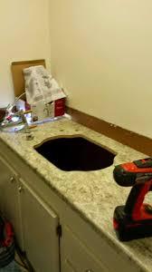 Remodel Mobile Home Bathroom Complete Mobile Home Transformation Spectacular Shiplap