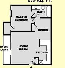 One Bedroom Apartments In San Angelo Tx by Hunter U0027s Run Apartments San Angelo Tx Apartments For Rent